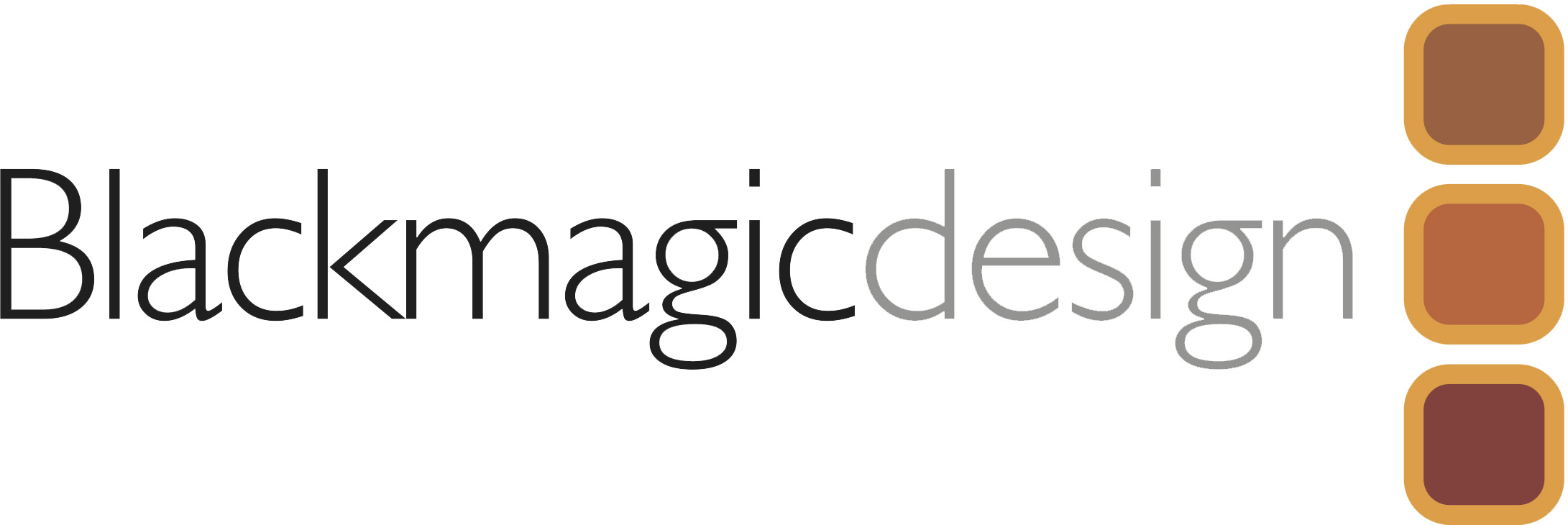 BlackMagicDesign_Logo