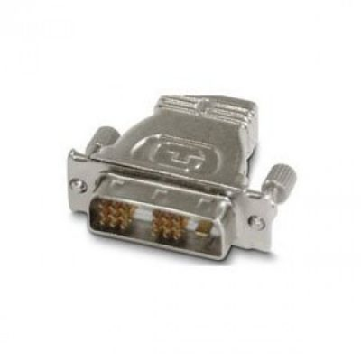 Adapter – DVI to HDMI (5 Pack)