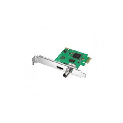 DeckLink Mini Monitor