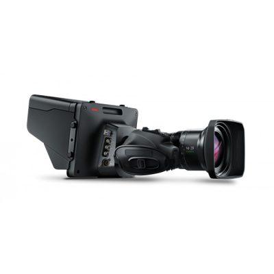 Studio Camera HD