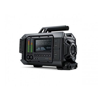 URSA Cinema Camera – EF