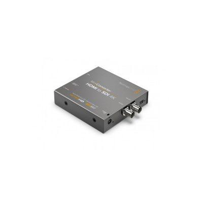 Mini Converter – HDMI to SDI 4K