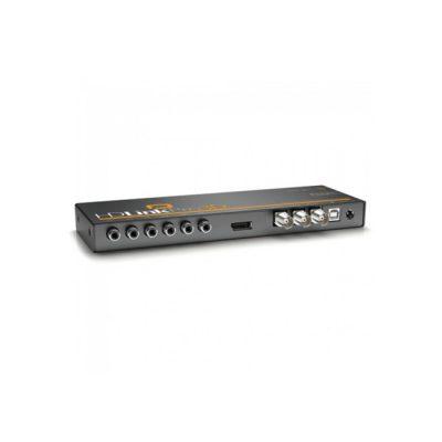 HDLink Pro 3D DisplayPort