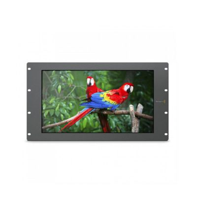 SmartView HD
