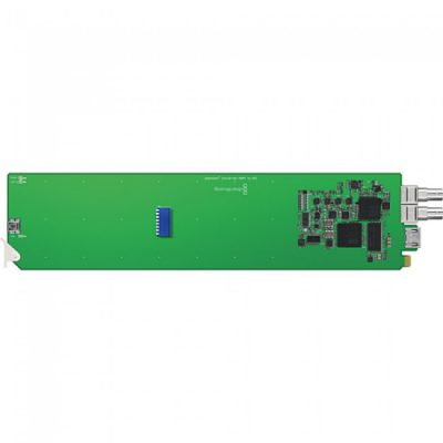 OpenGear Converter – HDMI to SDI