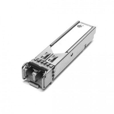 Adapter – 3G BD SFP Optical Module