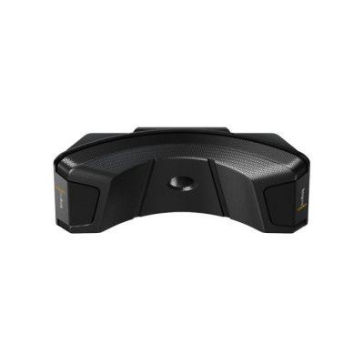 Blackmagic URSA Shoulder Kit