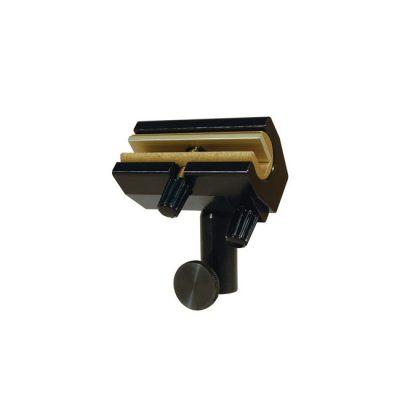 Vitec-ESP-GLASS001