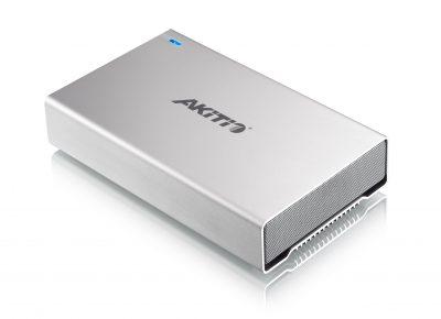 www.akitio.com