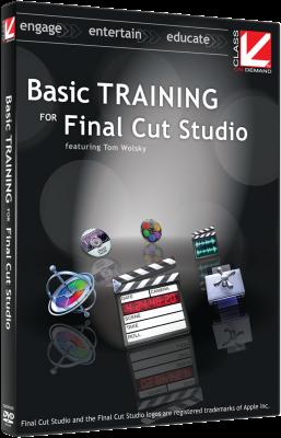 Final-Cut-Studio