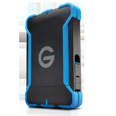 G-DRIVE_ev_ATC_USB