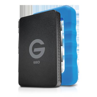 G-DRIVE_ev_RAW_SSD