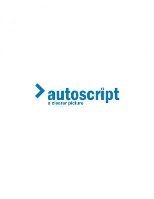Autoscript