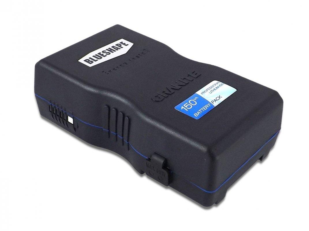 Vlock Li-ion Batteries