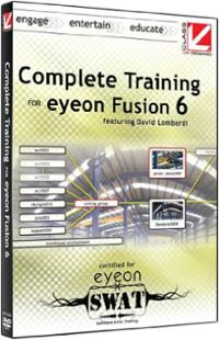 class-on-demand-complete-training-for-eyeon-fusion-david-lombardi-dvd-cover-art