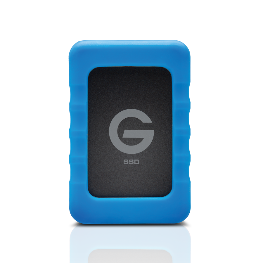 g-drive_ev_raw_ssd_productimage_bumperfronttop