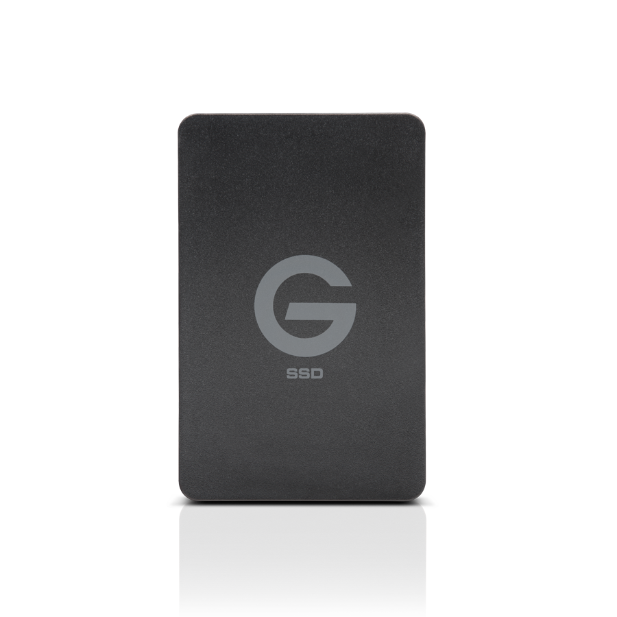 g-drive_ev_raw_ssd_productimage_fronttop