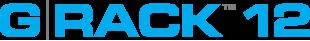 g-rack-12-logo