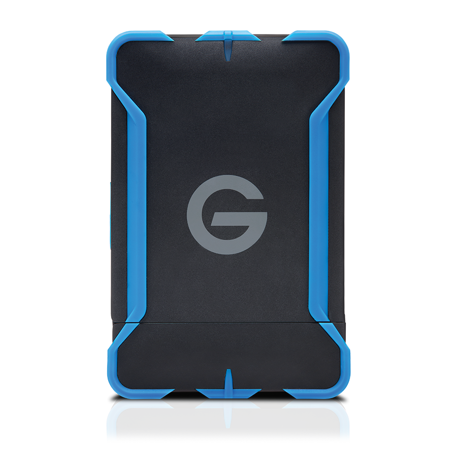 galleryimages-gdriveev-atc-usb-front