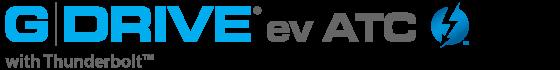 logo-gdrive-ev-atc-tb