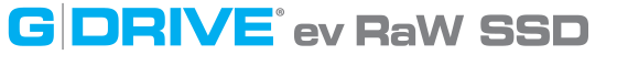 logo-gdrive-ev-raw_0