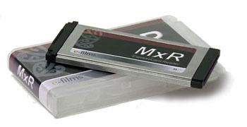 mxr_card_case_350
