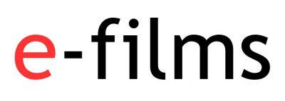 E-Films