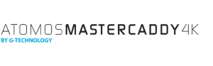 atomos-master-caddy-4k_0