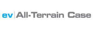 ev_all_terrain_case_logo_cmyk