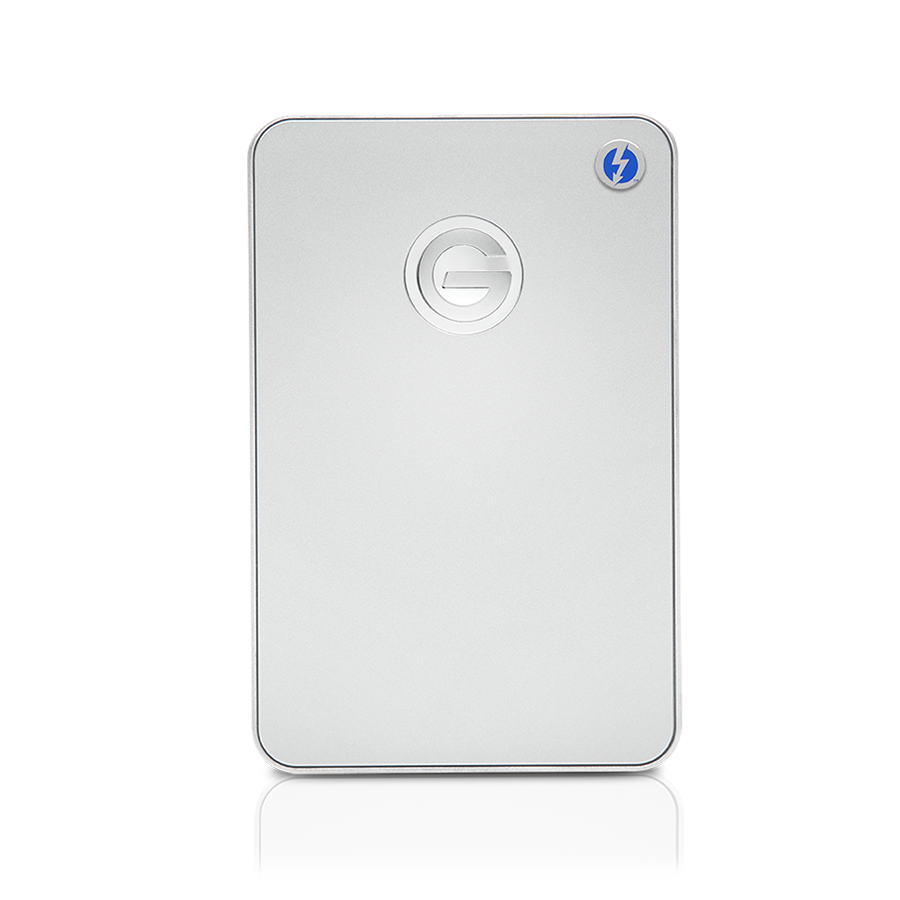 galleryimages-gdrive-mobile-tb-front