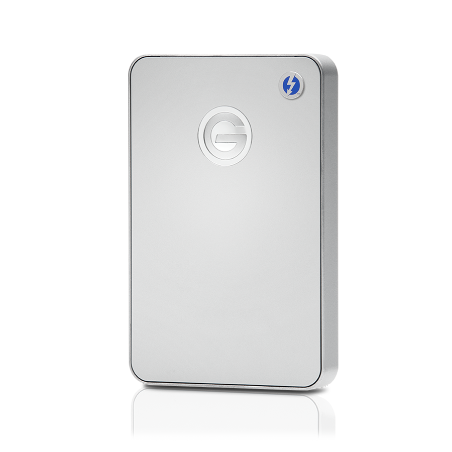 galleryimages-gdrive-mobile-tb-hero-stand