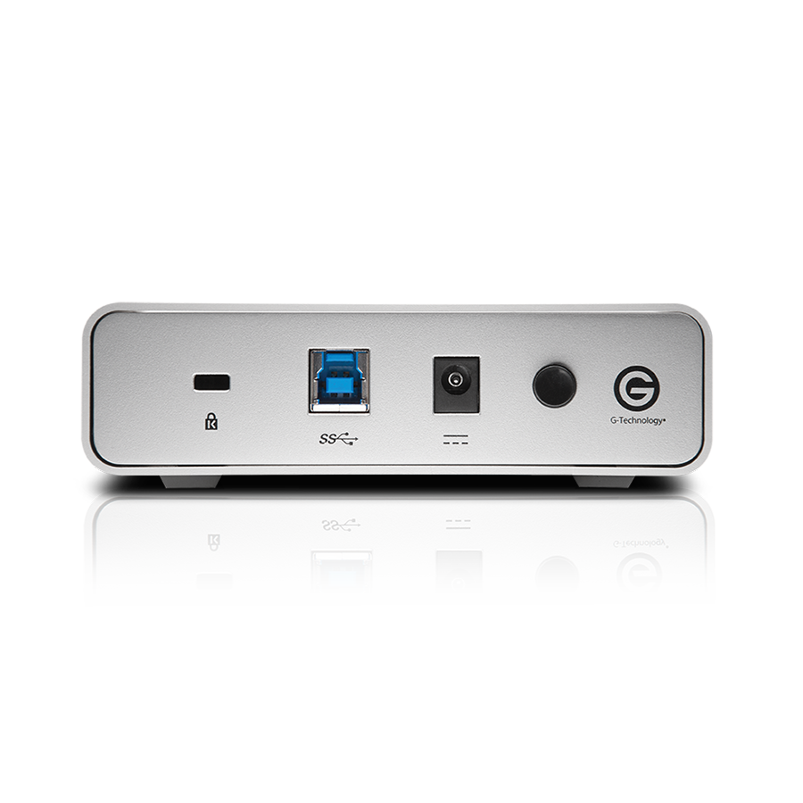 galleryimages-gdrive-usb-ports