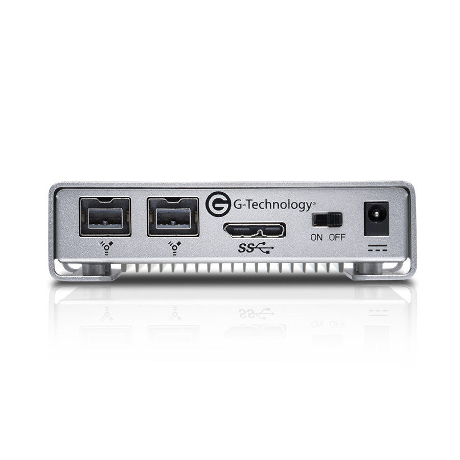 galleryimages-gdrivemini-ports
