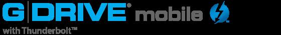 logo-gdrive-mobile-tb-1