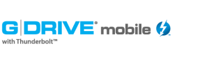 logo-gdrive-mobile-tb