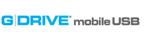 logo-gdrive-mobile-usb