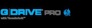 logo-gdrive-pro