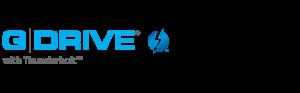 logo-gdrive-tb