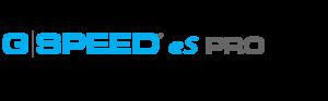 logo-gspeed-es-pro