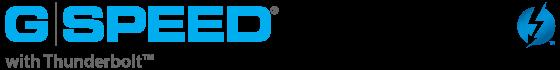 logo-gspeed-studio-xl