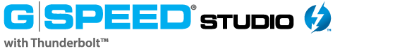 logo-gspeed-studio